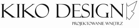 KIKO Design - Projektowanie Wnętrz